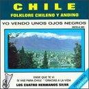 folklore-chileno-y-andino-ende-que-te-vi-yo-vendo-unos-ojos-negros-pajaro-chohui-las-dos-puntas