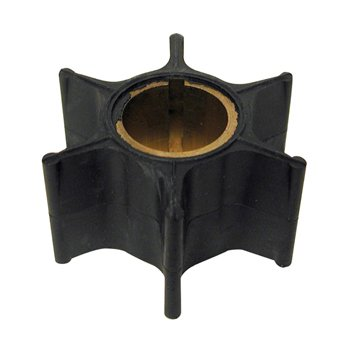 Impeller, Water Pump Force 85-125hp 83-89 Chrysler 75-140hp 77-84