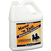 The 8 best horse conditioner and shampoo for women