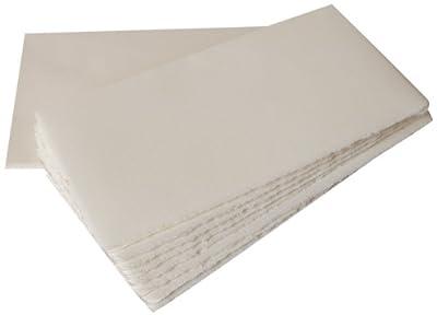 Cavallini Papers Amalfi Folded Informal Notes, Long