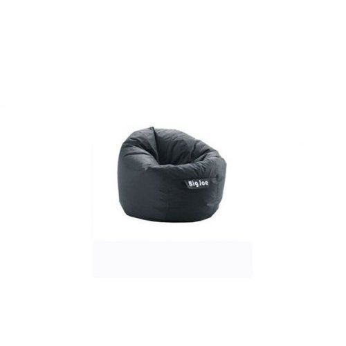 Big Dorm Bean Chair Color product image