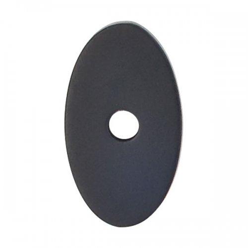 Oval Backplate - 4
