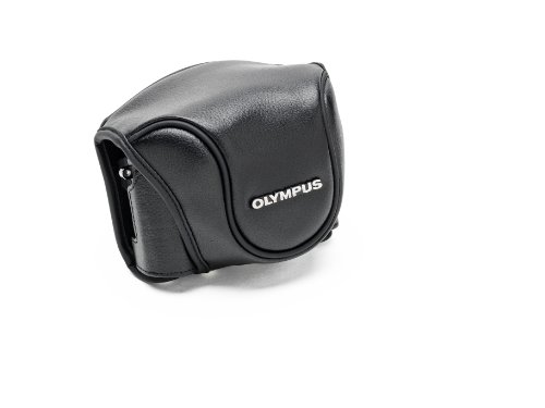 Olympus Body Jacket and Cover CSCH-118 for Stylus 1 and Styl