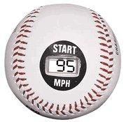 9 Speed Sensor Baseball Mph From Markwort