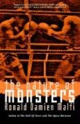 The Nature of Monsters ebook