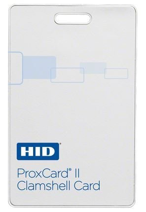 Top 10 hid proximity cards for 2020