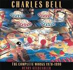 Charles Bell, Henry Geldzahler, 0810931141