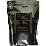 Best Glide ASE Advanced Emergency Ration Pack