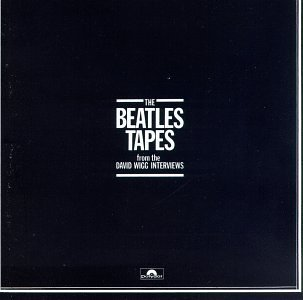 Beatles Tapes From Wigg Interviews
