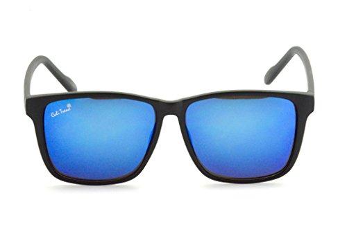 Cali Trend, El Nino Sunglasses, ()