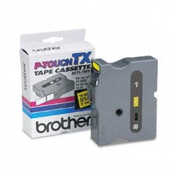 Brother p-touch xl30