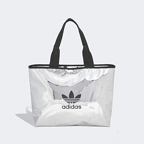 トートバッグ Shopper Bag ED5885 [並行輸入品]