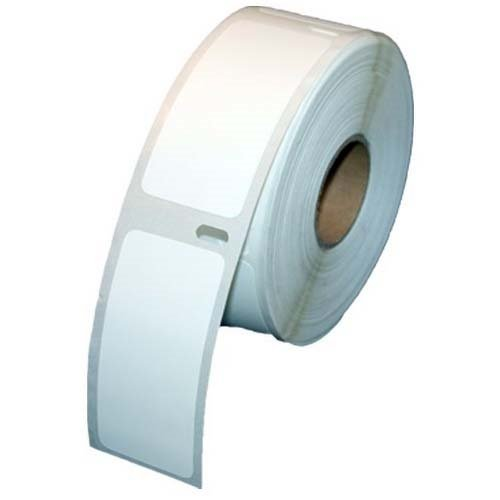 Multi 30336 Purpose Labels (Bulk PCI Compatible 30336 Replacement for Dymo Label Tape Rolls, White, 1