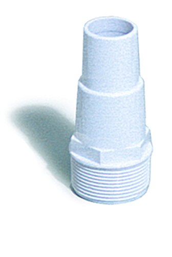 hose adapter for pool - 3