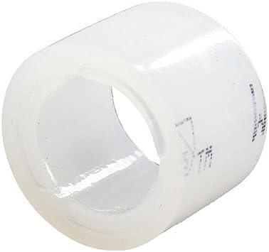 "Bag of 25 3//4/"" PEX Expansion Rings w// Stop ProPEX Ring"