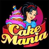 Cake Mania [Download]