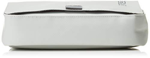 Borsa Punch Chrome Collection Verde 61 Shoulder Tracolla Bree Unisex Bag belgian Block A gnaWYq