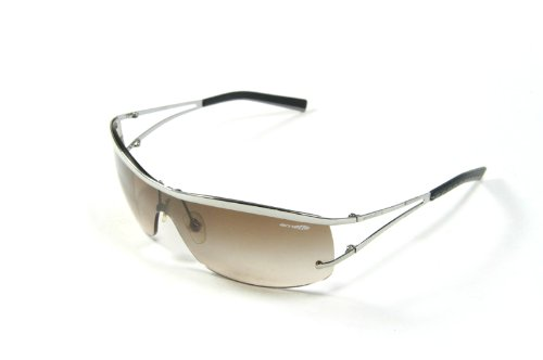 Gafas de Sol Arnette AN3048 GUNMETAL