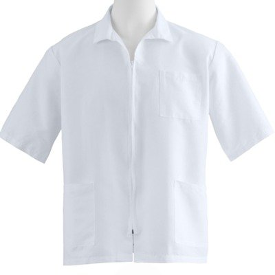Medline 87005QHWM Unisex Front Medium