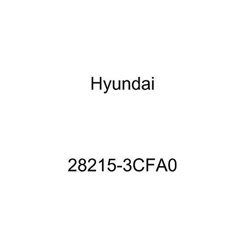 Hyundai 28215-3CFA0 Engine Intake Manifold Gasket
