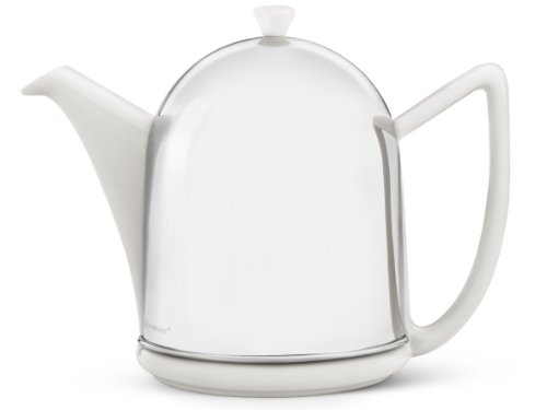 Cosy Manto Teapot By Bredemeijer (1.5l)