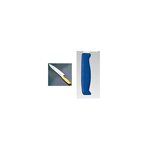 Eco Clean Tojiro color Gyuto 24cm Blue E-187BL