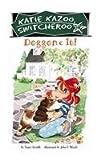 Doggone It! (Katie Kazoo, Switcheroo (Pb))
