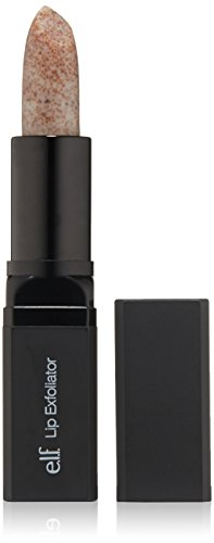 e.l.f. Studio Lip Exfoliator - Clear