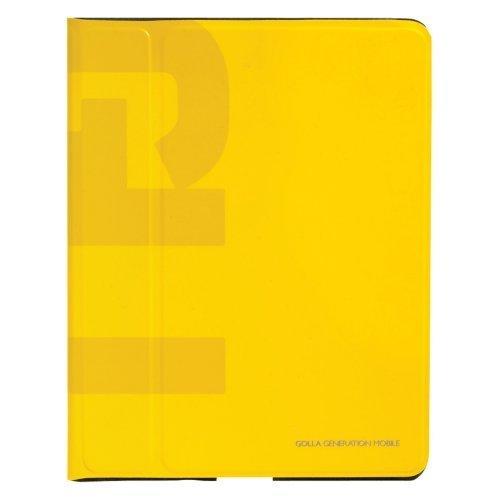 golla-ipad-slim-folder-yellow