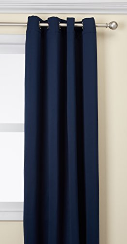 Most Popular Draperies & Curtains