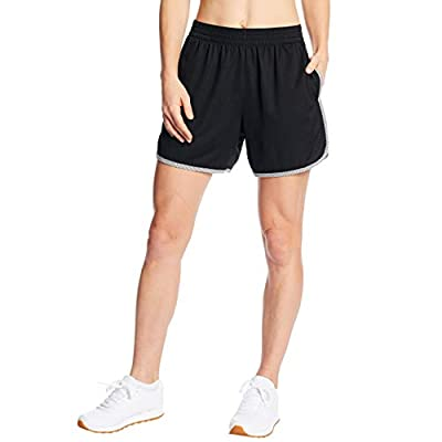C9 Champion Women's Knit Sport Short at Women's Clothing store