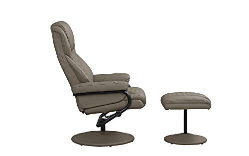 The 8 best glider rocker with footstool