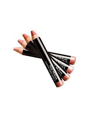 Trish McEvoy Multi-Function Essential Lip Pencil - Nude (1.44g) by Trish McEvoy