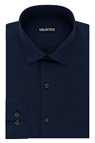 unlisted-by-kenneth-cole-reaction-mens-slim-fit-solid-spread-collar-dress-shirt-medium-blue-16-165ne