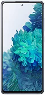 Samsung Galaxy S20 FE 5G | Factory Unlocked Android Cell Phone | 128 GB | US Version Smartphone | Pro-Grade Camera, 30X Space Zoom, Night Mode | Cloud Navy WeeklyReviewer