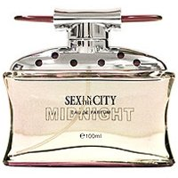 Sex and the city midnight