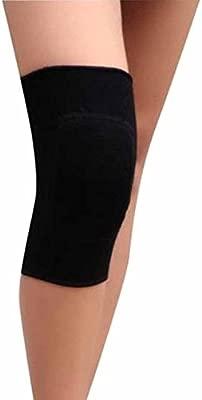 SparY Rodilleras de algodón para Danza, Yoga, Deportes ...