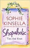 download ebook confessions of a shopaholic ;: shopaholic takes manhattan ; shopaholic ties the knot pdf epub
