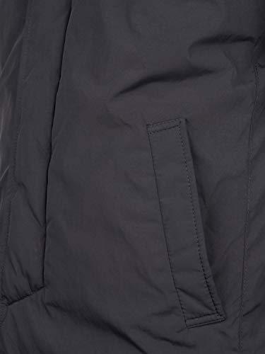 183cfmc01036 In Ciesse D'oca Preston Piuma Blue giacca qxgFX6
