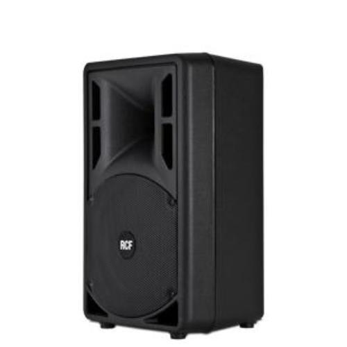 RCF ART310MK3 Powered DJ Speaker