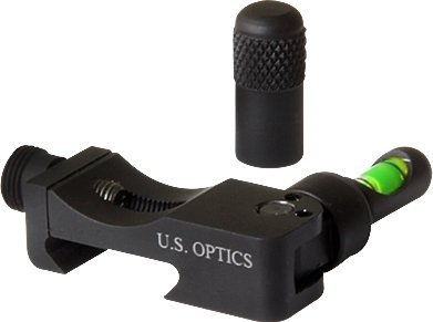US Optics Swivel Anti-Cant Device by US Optics by U.S. Optics