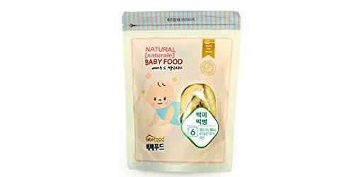 korean baby food - 4