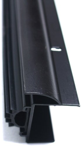 M-D Building Products 80630 1-3/8-Inch by 36-Inch DB002  sc 1 st  Amazon.com : md door - pezcame.com