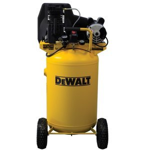 DeWalt DXCMLA1983054 30-Gallon Portable Air (Dewalt Compressor Combo)