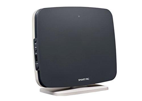 Router Vdsl - Buyitmarketplace ca