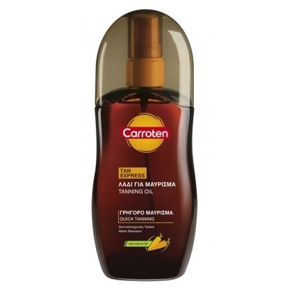 carroten-tanning-oil-125ml-423oz-by-carroten