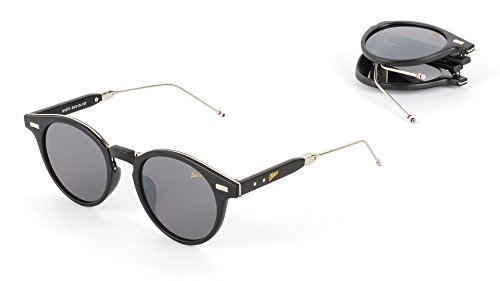 Pufmania Gafas de sol plegables Folders Classy Black ...