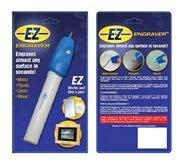 EZ Engraver