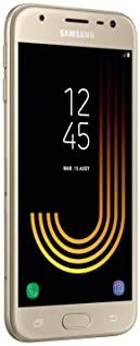 Samsung Galaxy J3 (2017) SM-J330FZDNXEF 5