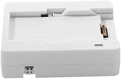 Homyl Drone Battery Charging Hub Adaptador de Carga Cargador ...
